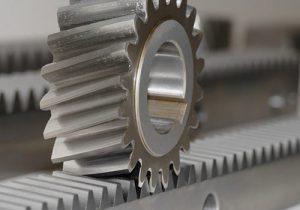 1- Maquinaria industrial (1)