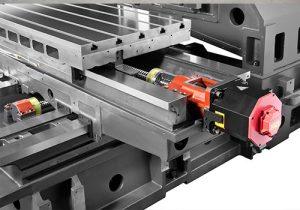 1- Maquinaria industrial (2)