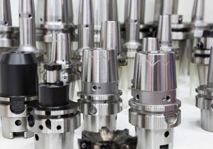 1- Maquinaria industrial (3)