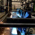 Steel-Antiwear-welding