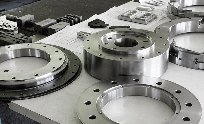 aplicaciones-acero-de-herramienta-1