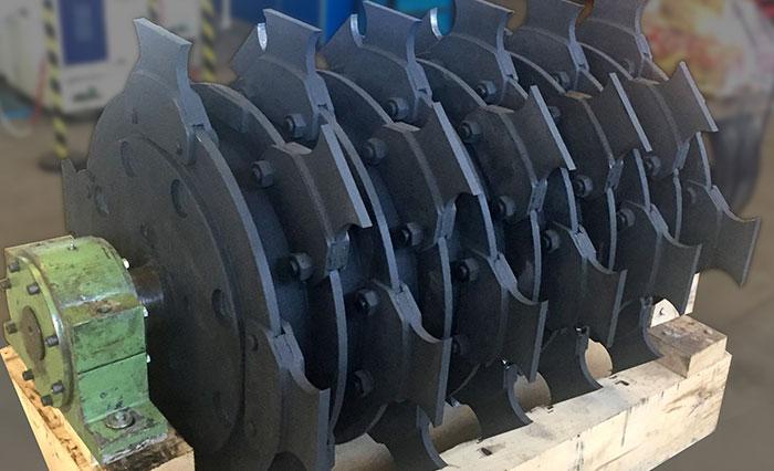 aplicaciones-acero-de-herramienta-Rotor1