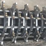 aplicaciones-acero-de-herramienta-Rotor2